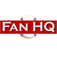 Fan HQ