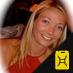 Lhotse Hawk Profile picture