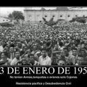 23eneroResist 350 (@2301democracia) Twitter