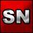 Spotter Network Inc