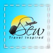 Sew Travel Inspired