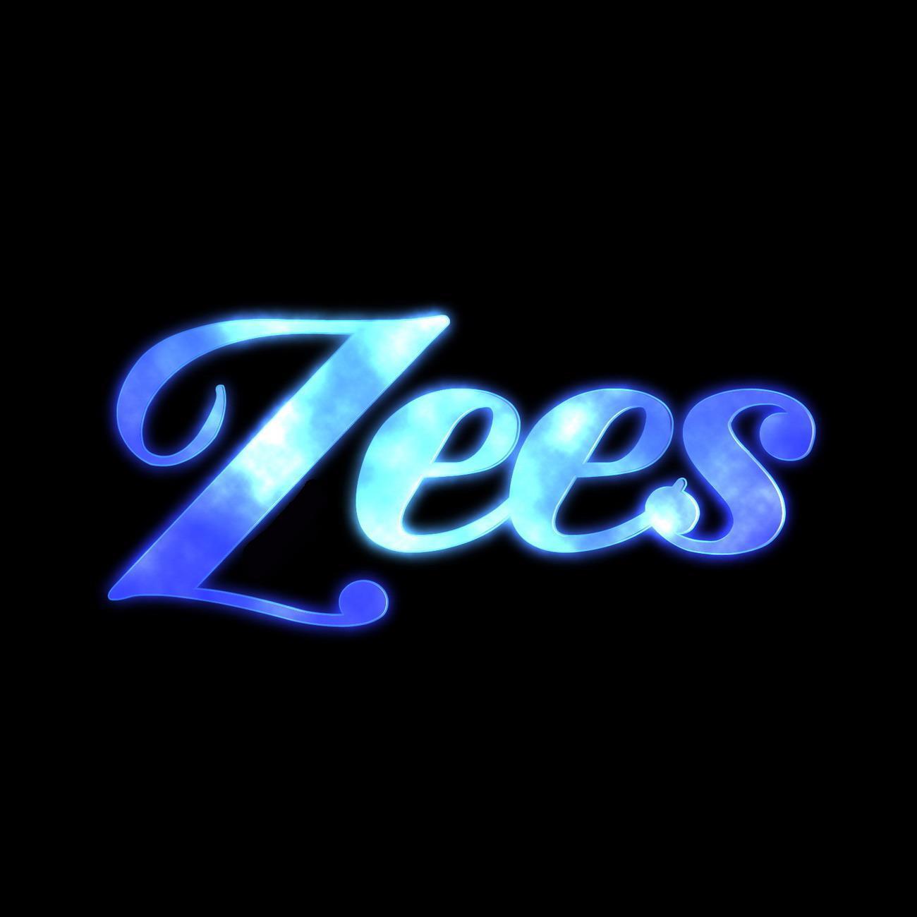 ZEES (RockBand)