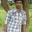 Biswadeep Bala (@02d63a2a979f477) Twitter