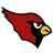 mentorschools's avatar