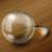 GameAppDesignz