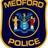 Medford Twp. Police