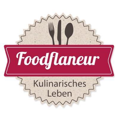 foodflaneur