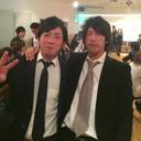 後藤 正弘 (@0603_masa) Twitter