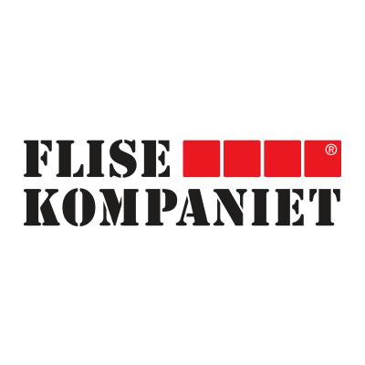 @flisekompaniet