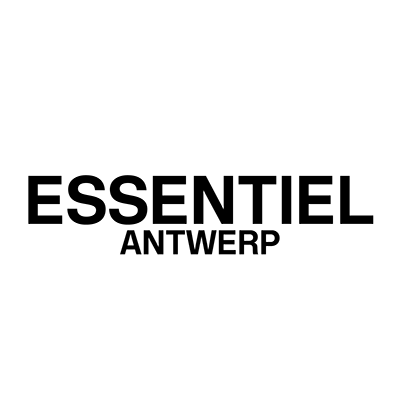Essentiel Antwerp On Twitter Inge Onsea Spills The Beans On Her Winter 2019 Essentials Head To Our Blog Https T Co Ktwqj2jowi To Find Out Which Must Haves Your Closet Really Needs Essentielantwerp Essentielantwerpblog Https T Co