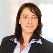 Katja Bahlmann