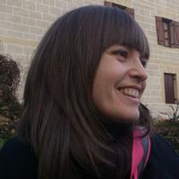 Natalia Salazar Orbe