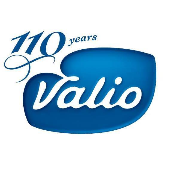 @ValioRussia