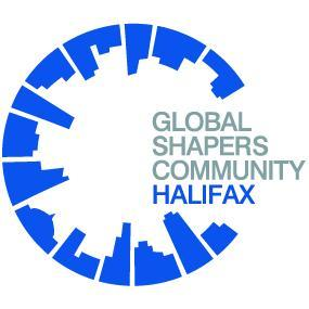 Global Shapers HFX
