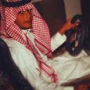رزوقي سلمان الجري (@5bf69c9167ae42f) Twitter