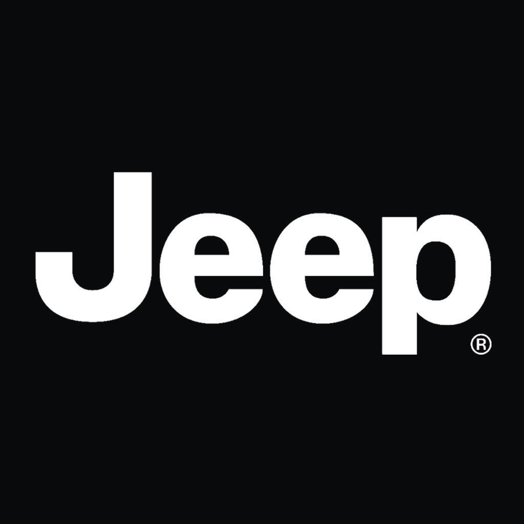 @Jeep_Indonesia