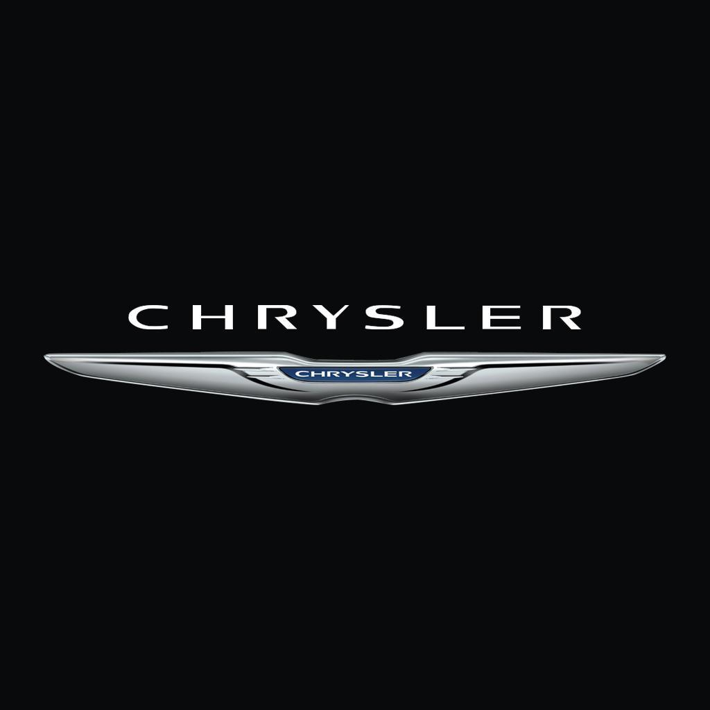 @ChryslerINDO