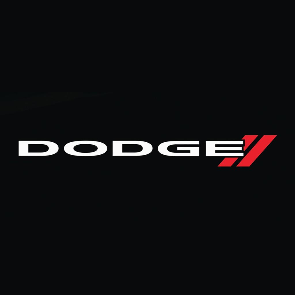 @dodge_indonesia