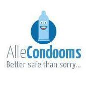 @Allecondooms