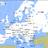 ヨーロッパ (@468ClariS)