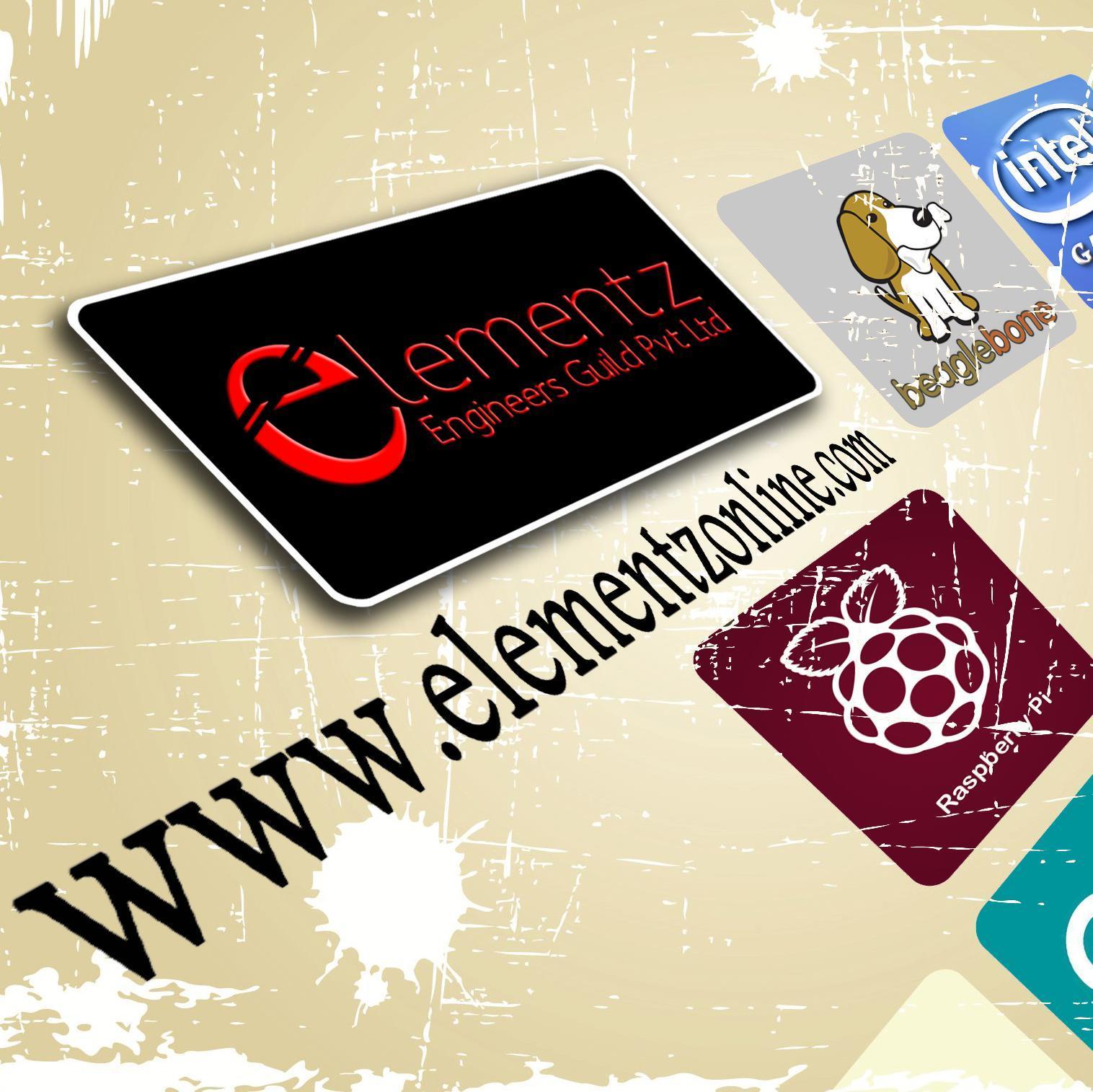 Elementz Engineers Guild Pvt Ltd (@ElementzOnline) | Twitter