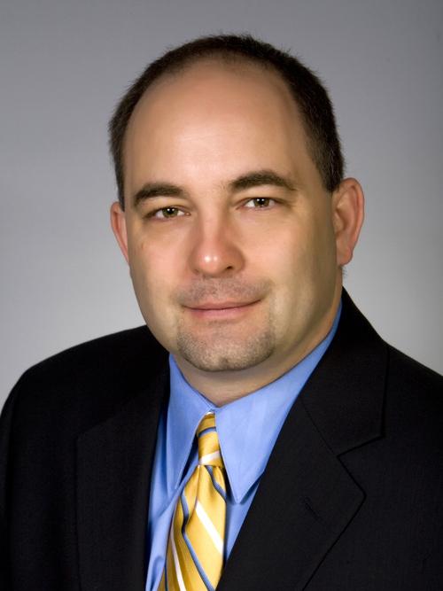 Jeff Smith Books Blog: Jeff Smith (@soxtitans)