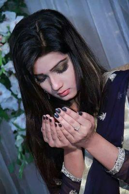 @mahiyamahibd
