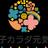 NPO法人女子カラダ元気塾
