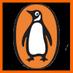 Twitter Profile image of @PenguinPbks