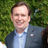 Michael_Cusick's avatar