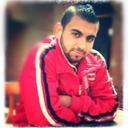 Mahmoud RoOnY (@197dd5a0314846d) Twitter