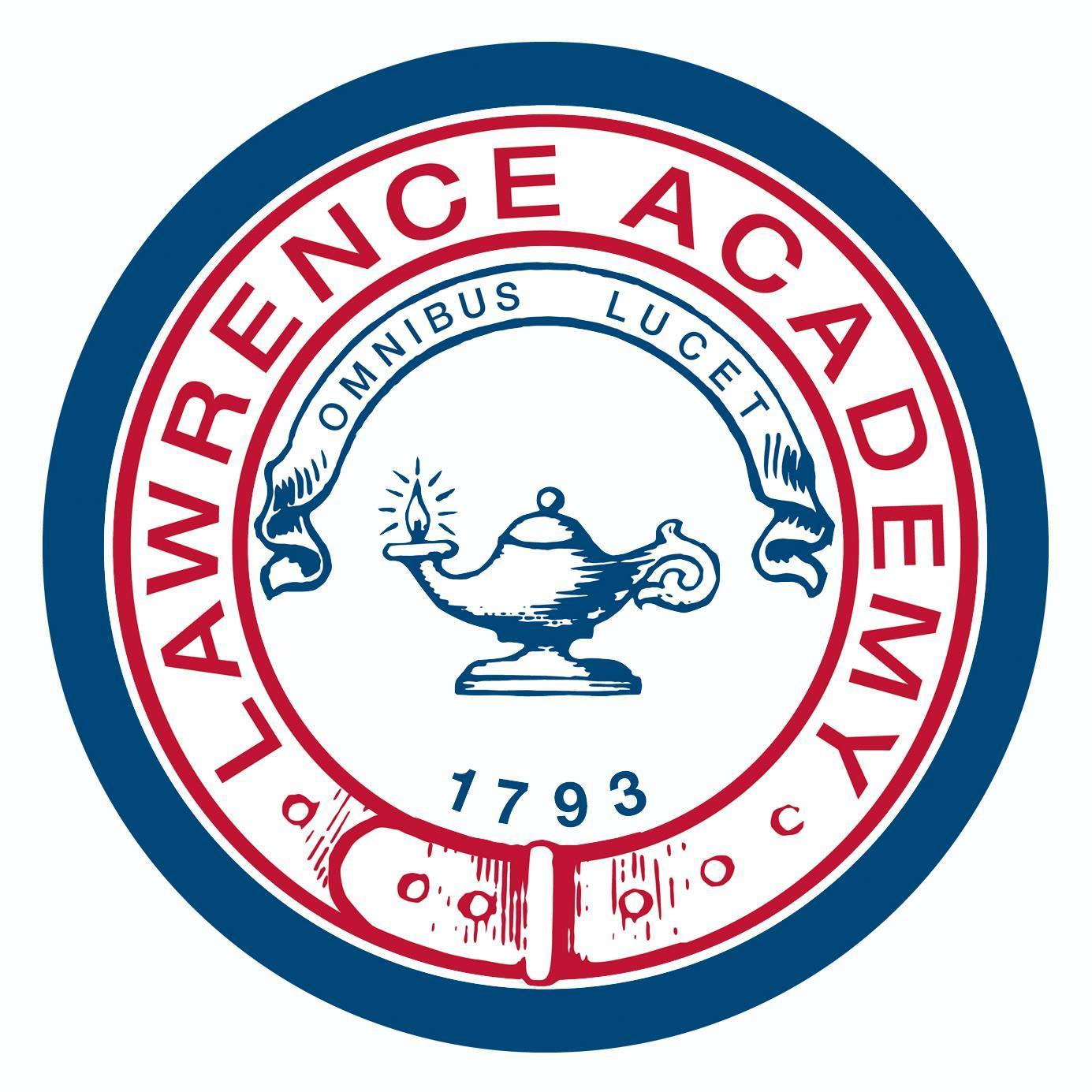 Lawrence Academy (@lawrenceacademy )