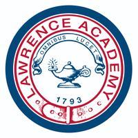 Lawrence Academy (@lawrenceacademy) Twitter profile photo