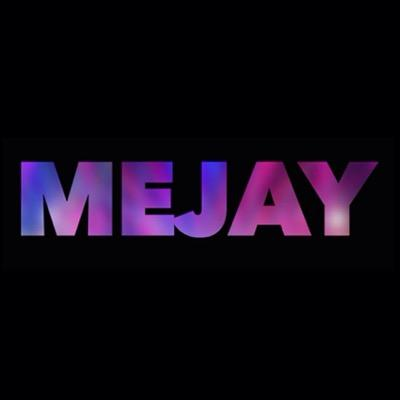 Mejay
