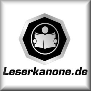 LeserkanoneDE