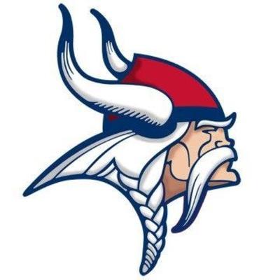 Lynbrook Athletics