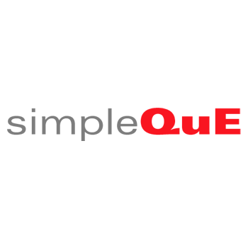 simpleQuE on Twitter: