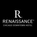 Photo of renaissancechi's Twitter profile avatar