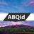 ABQid Accelerator