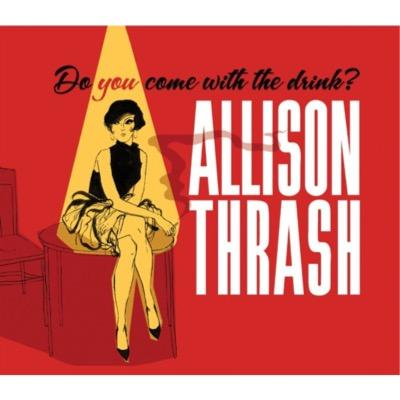 avatar for allisonthrash