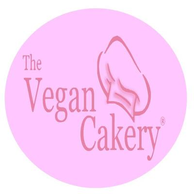 The Vegan Cakery | Social Profile