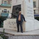 Mostafa Ali (@0023f1e3fa9845a) Twitter