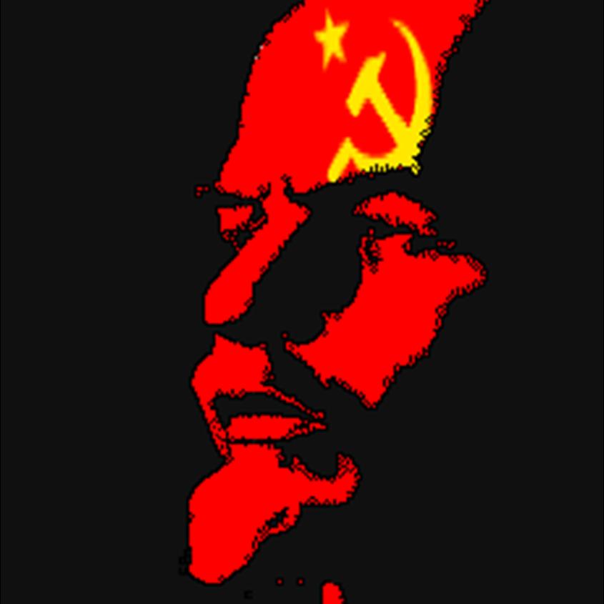 En Güzel Sosyalist Sözler