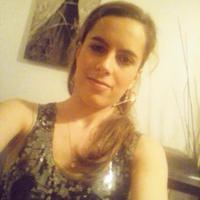 Olga Mouratidi ( @OlgaMouratidi ) Twitter Profile