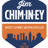 Jim Chim-in-ey - Bournemouth Chimney Sweep Dorset