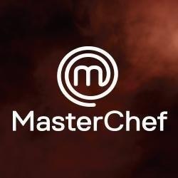Master Chef Colombia