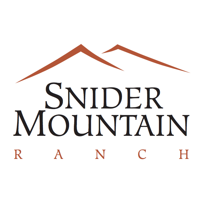 Snider Mountain Ranch