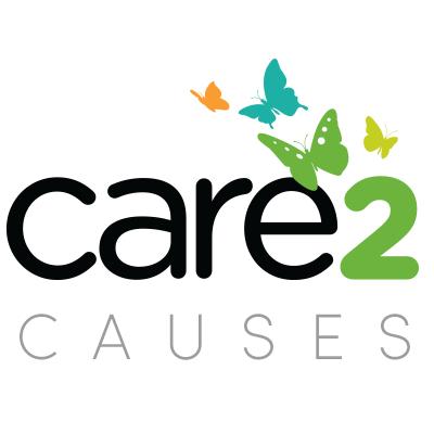 @Care2Causes