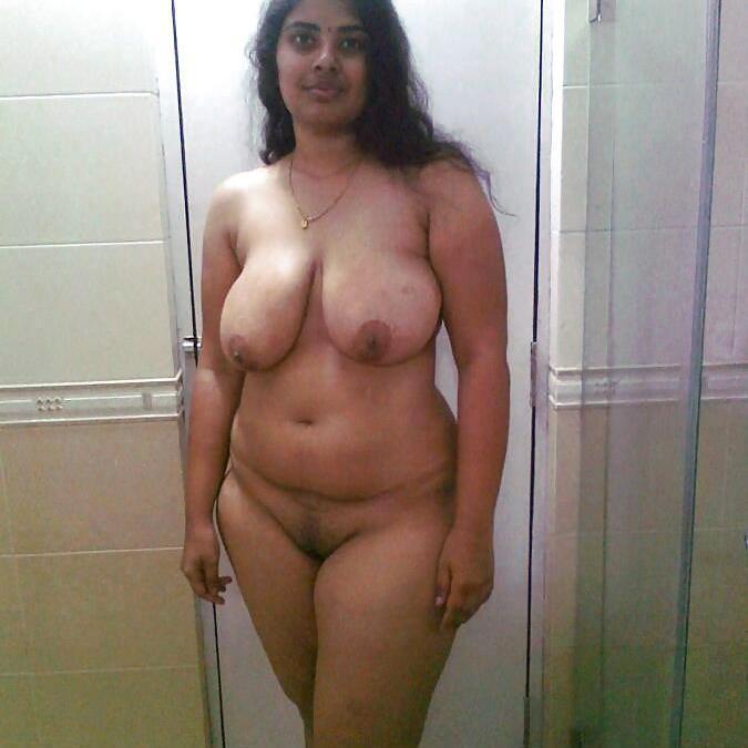 profiler eskort butt sex