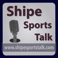 @ShipeSportsTalk